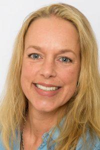 Barbara SChmidt Flyer